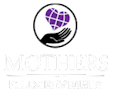Mother's For Justice and Equality