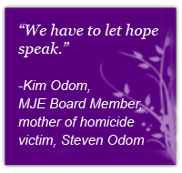 quotebox-about-odom