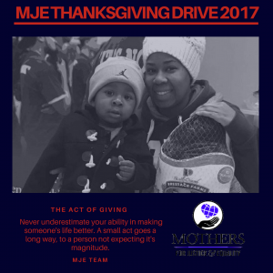 thanksgiving drive 44